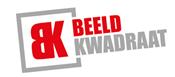 Beeldkwadraat logo
