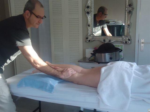 beoordeling massage zoenen in de buurt Purmerend